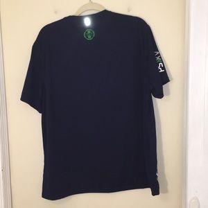Polo by Ralph Lauren Shirts - NWT-Polo Sport by Ralph Lauren RUNNYC t-shirt